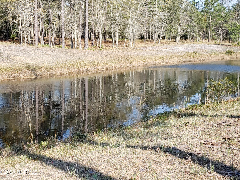 952 Ashburton Road, Bolivia, North Carolina 28422, ,Residential land,For sale,Ashburton,100265207