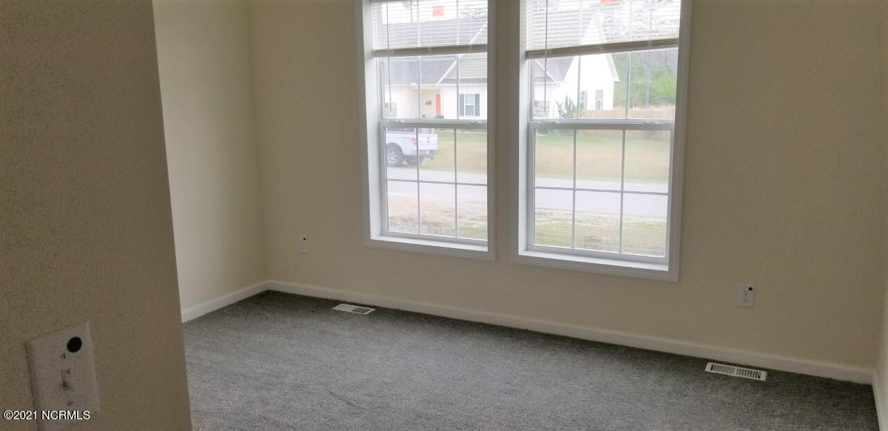 113 Ridgepath Lane, Hubert, North Carolina 28539, 4 Bedrooms Bedrooms, 6 Rooms Rooms,2 BathroomsBathrooms,Single family residence,For sale,Ridgepath,100263221