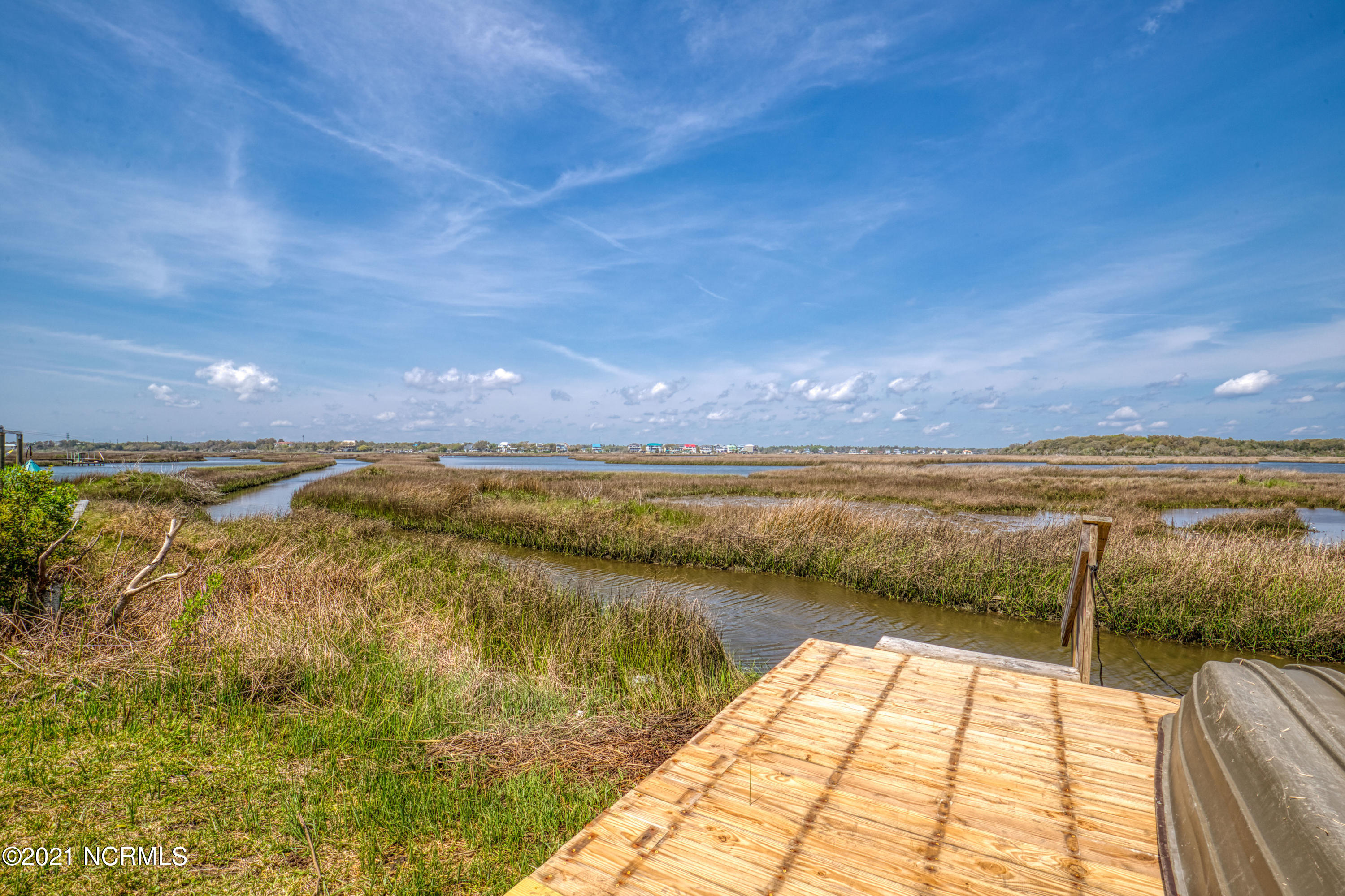 1881 New River Inlet Road, North Topsail Beach, North Carolina 28460, 3 Bedrooms Bedrooms, 5 Rooms Rooms,2 BathroomsBathrooms,Townhouse,For sale,New River Inlet,100265055