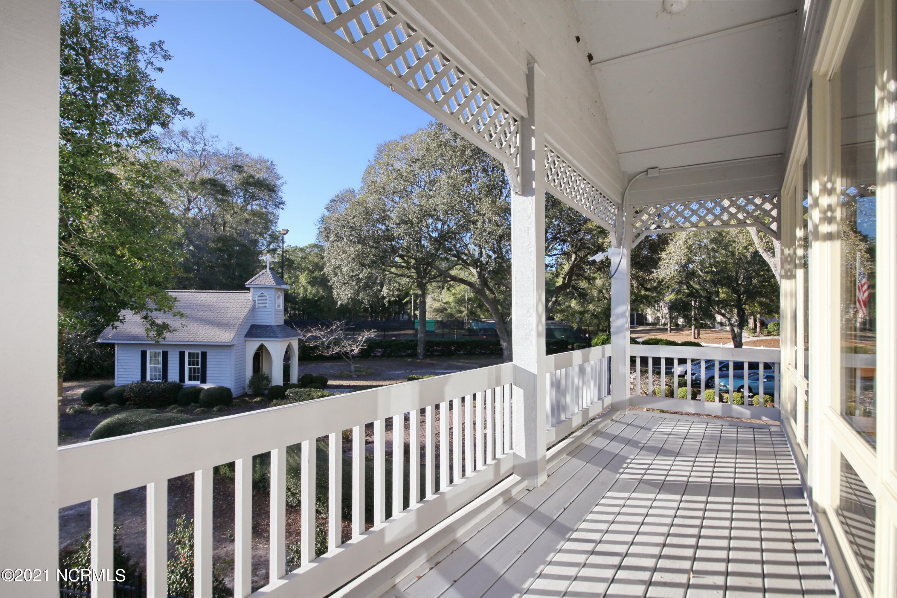 Lot 33 Oyster Pointe Drive, Sunset Beach, North Carolina 28468, ,Residential land,For sale,Oyster Pointe,100266275