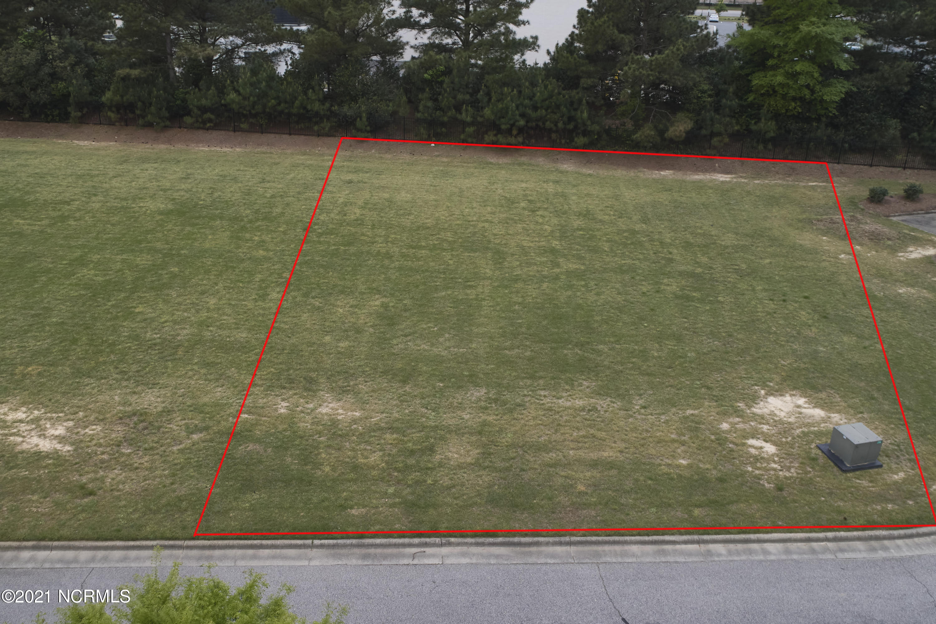 3605 Meade Place, Wilson, North Carolina 27896, ,Residential land,For sale,Meade,100263727