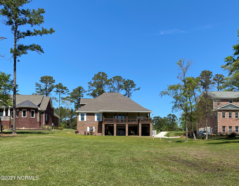 419 Salt Creek Road, Swansboro, North Carolina 28584, 3 Bedrooms Bedrooms, 6 Rooms Rooms,2 BathroomsBathrooms,Single family residence,For sale,Salt Creek,100267327