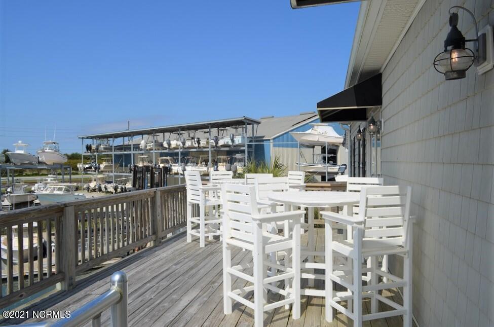 156 Radio Island Road, Beaufort, North Carolina 28516, ,Dry stack,For sale,Radio Island,100210198