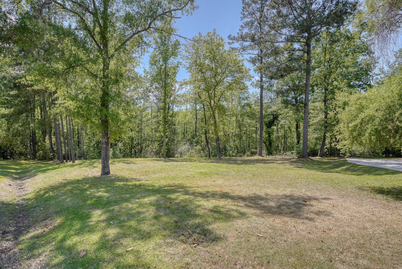 1006 Cumbertree Court, Leland, North Carolina 28451, ,Residential land,For sale,Cumbertree,100267931