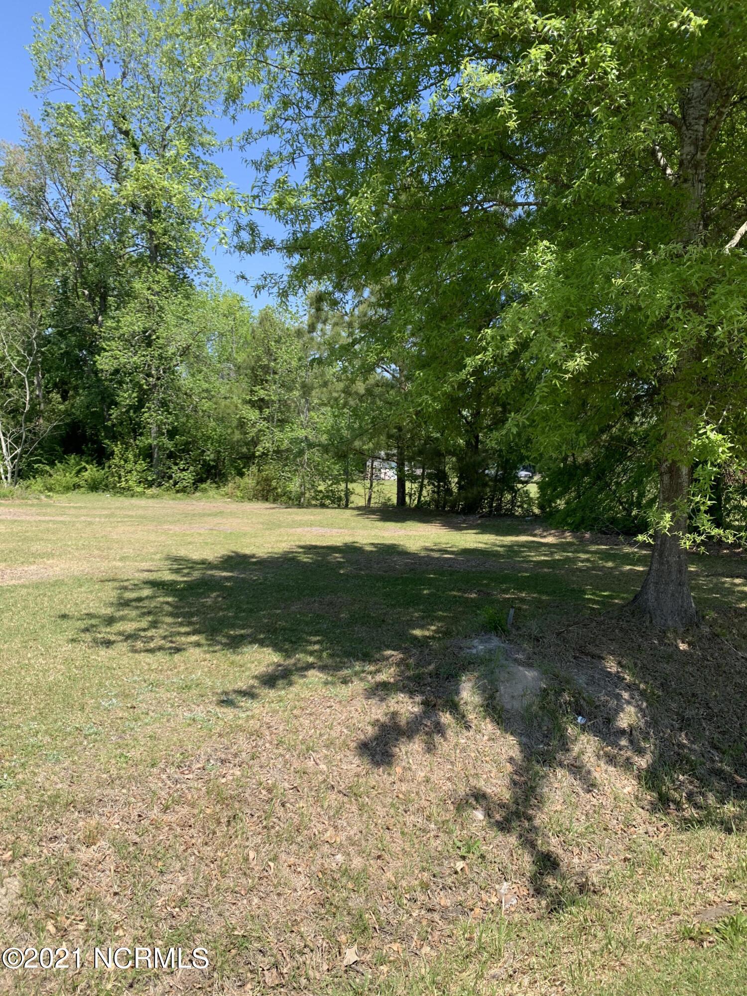 0000 Briarneck Road, Richlands, North Carolina 28574, ,Undeveloped,For sale,Briarneck,100267888