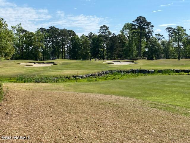 6823 Waterstone Crossing, Ocean Isle Beach, North Carolina 28469, ,Residential land,For sale,Waterstone,100273657