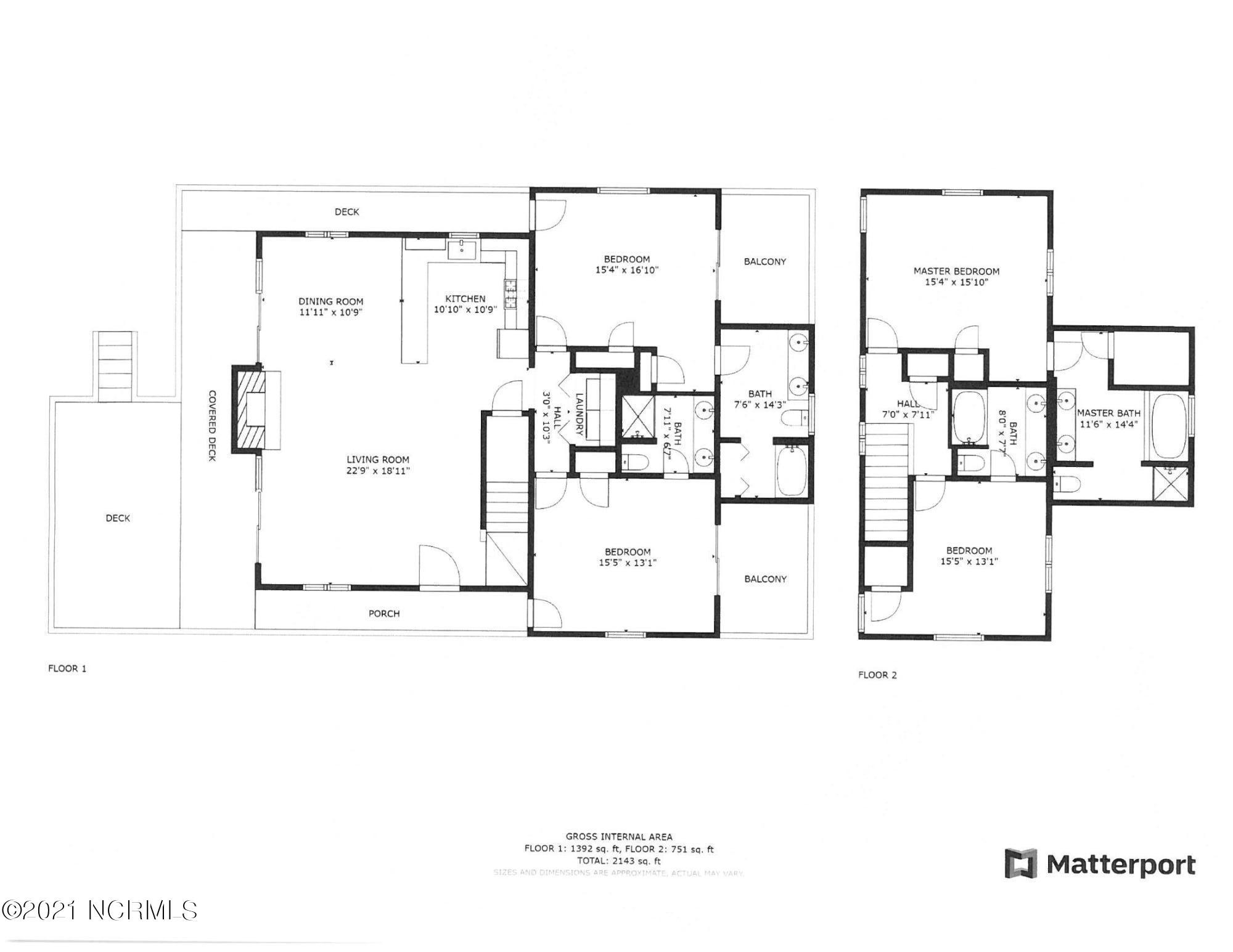307 Main Street, Sunset Beach, North Carolina 28468, 4 Bedrooms Bedrooms, 7 Rooms Rooms,4 BathroomsBathrooms,Single family residence,For sale,Main,100184109