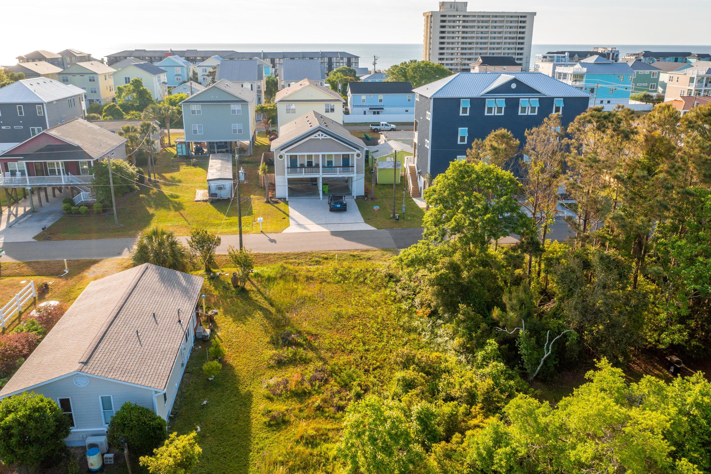 1318 Swordfish Lane, Carolina Beach, North Carolina 28428, ,Residential land,For sale,Swordfish,100260302