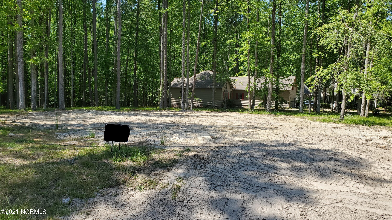 102 Chowan Court, Chocowinity, North Carolina 27817, ,Residential land,For sale,Chowan,100242583