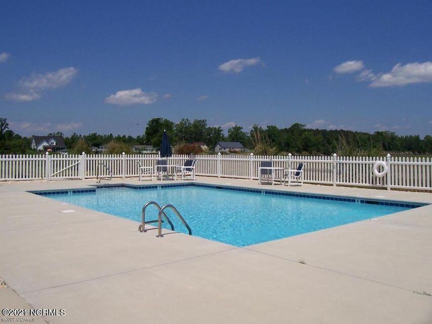 252 Gatsey Lane, Beaufort, North Carolina 28516, 3 Bedrooms Bedrooms, 7 Rooms Rooms,3 BathroomsBathrooms,Single family residence,For sale,Gatsey,100269595