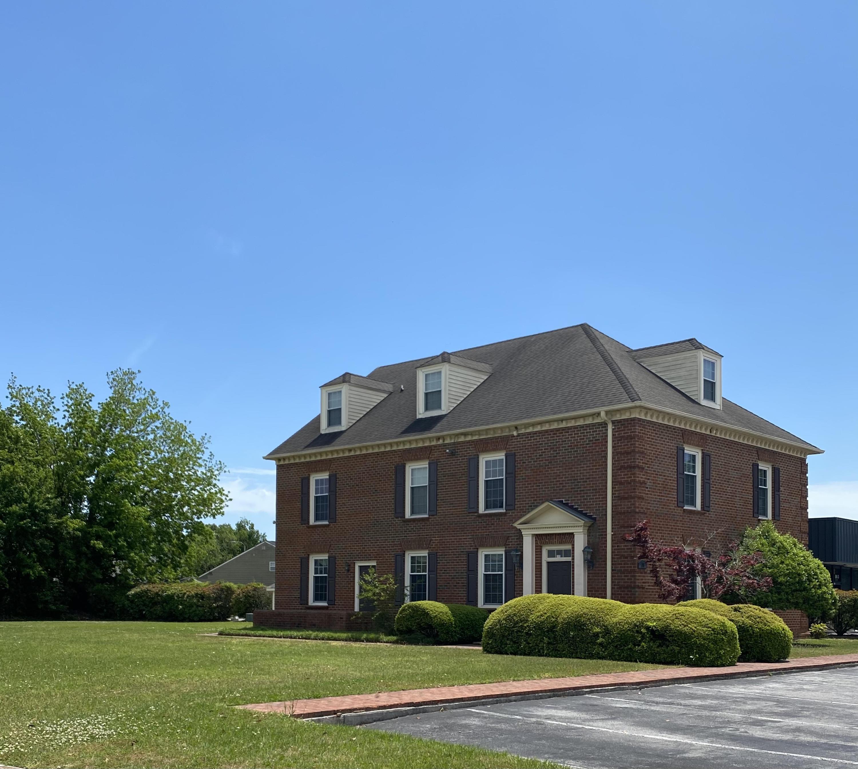 918 Henderson Drive, Jacksonville, North Carolina 28540, ,For sale,Henderson,100194522
