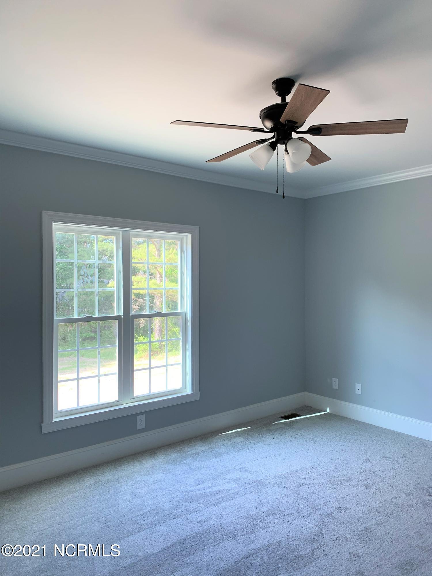 4268 River Bend Road, Elm City, North Carolina 27822, 3 Bedrooms Bedrooms, 8 Rooms Rooms,2 BathroomsBathrooms,Single family residence,For sale,River Bend,100247044
