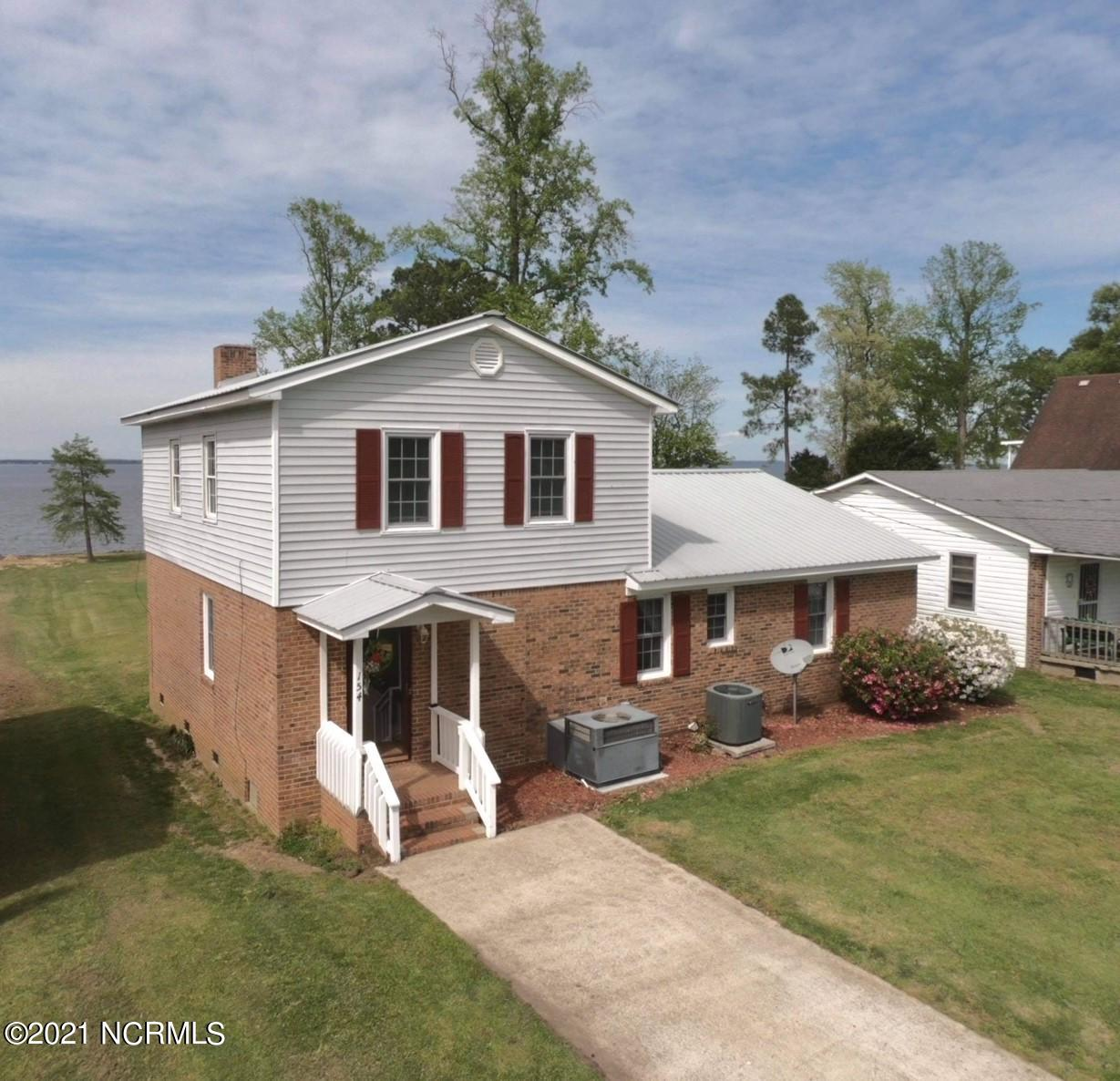 154 Cypress Shores Road, Roper, North Carolina 27970, 3 Bedrooms Bedrooms, 7 Rooms Rooms,2 BathroomsBathrooms,Single family residence,For sale,Cypress Shores,100270182