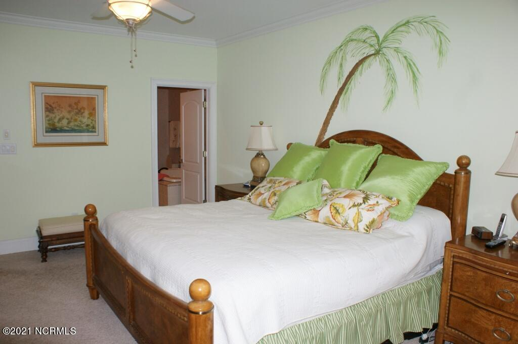 1600 River Bluff Road, Morehead City, North Carolina 28557, 3 Bedrooms Bedrooms, 11 Rooms Rooms,4 BathroomsBathrooms,Single family residence,For sale,River Bluff,100271541