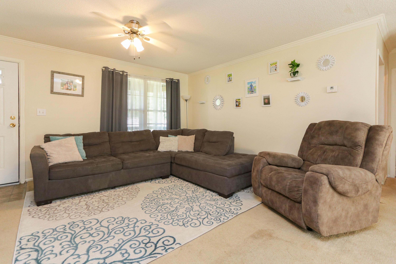 104 Live Oak Drive, Sunset Beach, North Carolina 28468, 3 Bedrooms Bedrooms, 6 Rooms Rooms,2 BathroomsBathrooms,Manufactured home,For sale,Live Oak,100272644