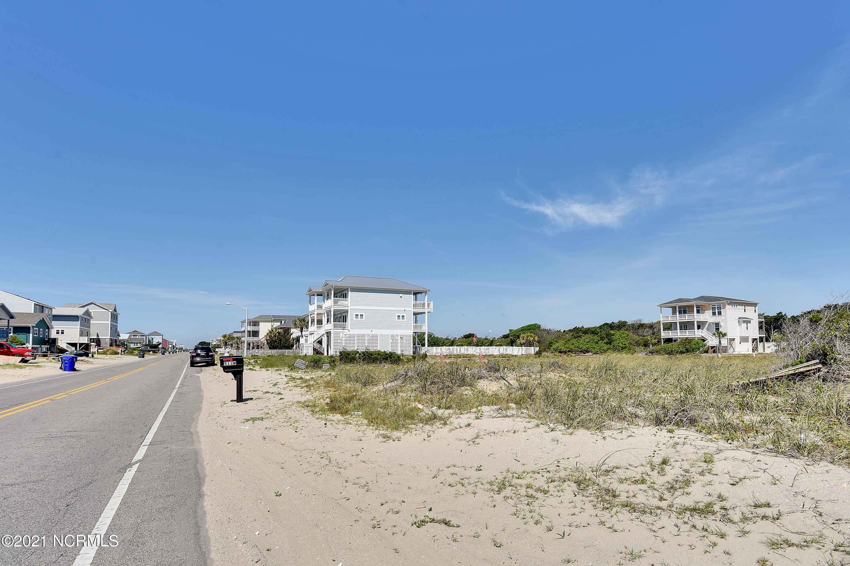 Oak Island, North Carolina 28465, ,Residential land,For sale,100285606