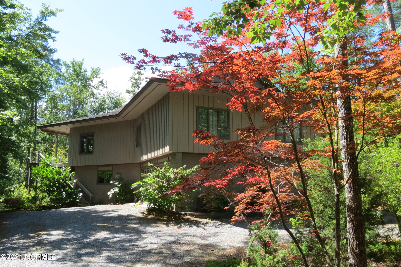 100 Skipper Circle, Oriental, North Carolina 28571, 3 Bedrooms Bedrooms, 8 Rooms Rooms,3 BathroomsBathrooms,Single family residence,For sale,Skipper,100272527