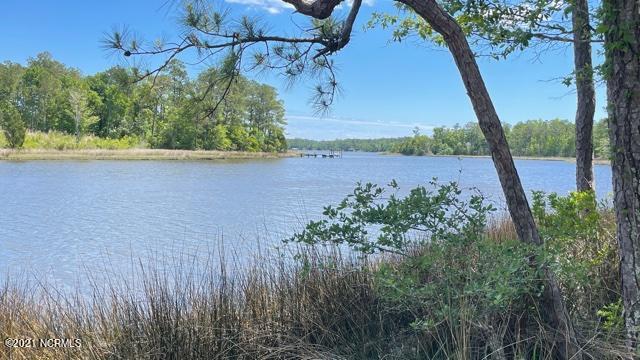 Lot 37 Starkey Creek Drive, Peletier, North Carolina 28584, ,Residential land,For sale,Starkey Creek,100272468