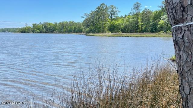 Lot 47 Starkey Creek Drive, Peletier, North Carolina 28584, ,Residential land,For sale,Starkey Creek,100272481