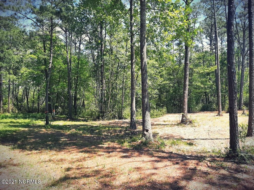 109 Park Court, Cape Carteret, North Carolina 28584, ,Residential land,For sale,Park,100261339