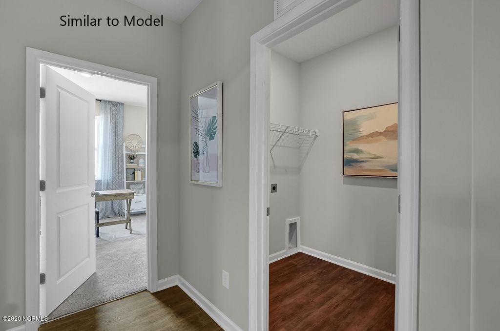 9120 Saint Thomas Court, Wilmington, North Carolina 28411, 4 Bedrooms Bedrooms, 6 Rooms Rooms,2 BathroomsBathrooms,Single family residence,For sale,Saint Thomas,100273135