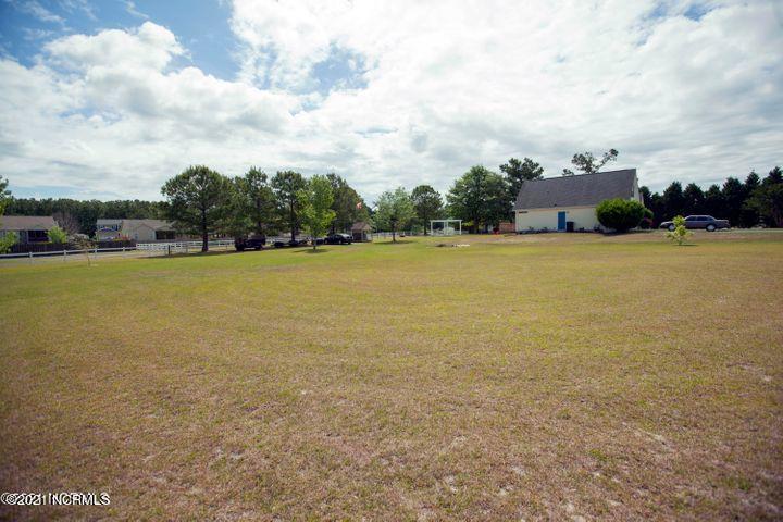 Lot 97 Derby Lane, Hampstead, North Carolina 28443, ,Residential land,For sale,Derby,100278278