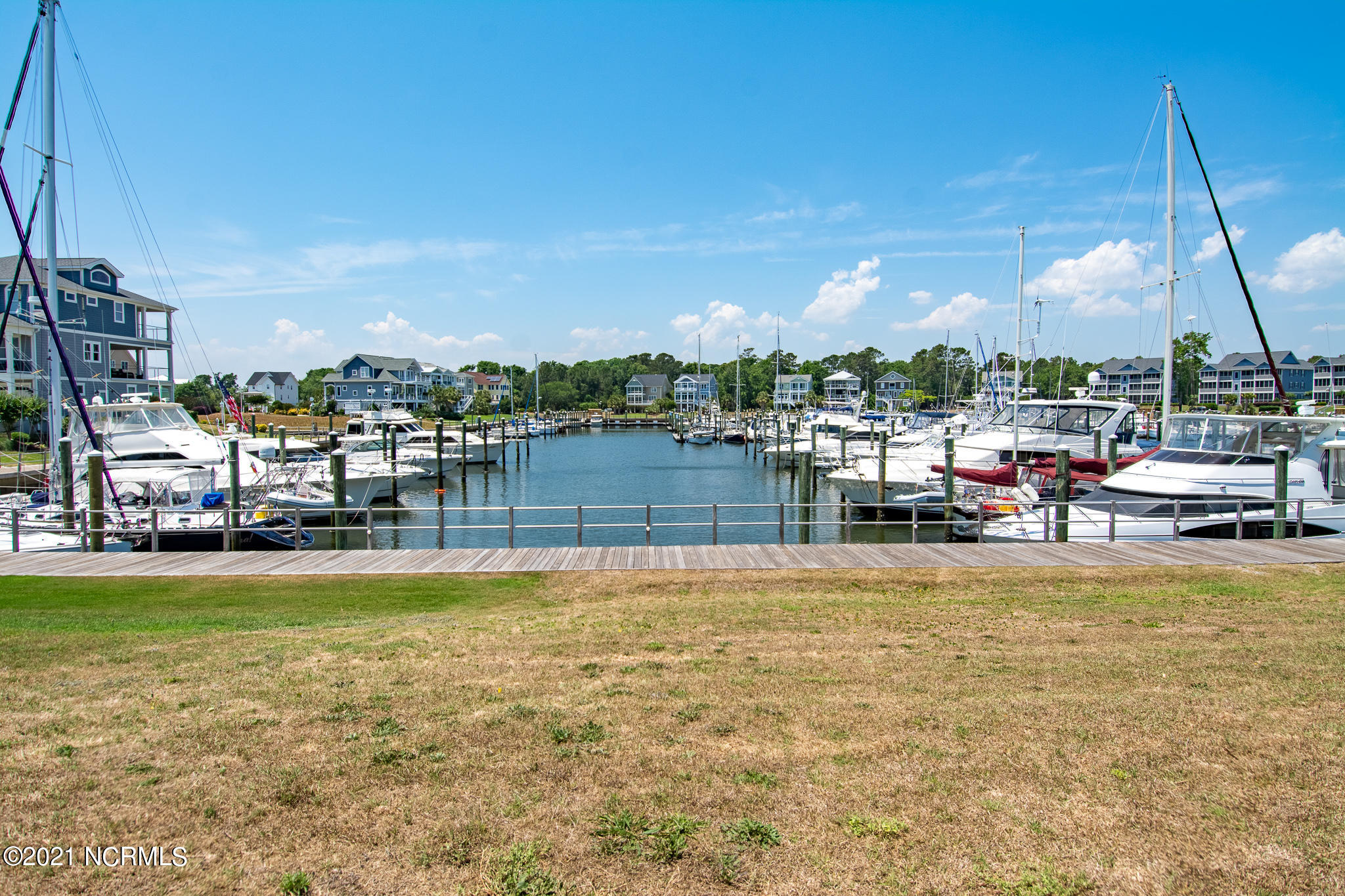 2754 Long Bay Drive, Southport, North Carolina 28461, ,Residential land,For sale,Long Bay,100273743