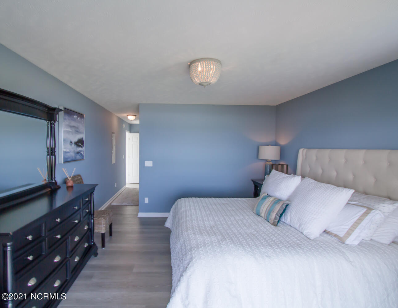 1530 Shore Drive, Surf City, North Carolina 28445, 5 Bedrooms Bedrooms, 7 Rooms Rooms,4 BathroomsBathrooms,Single family residence,For sale,Shore,100277390