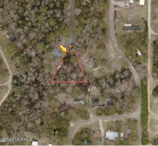 2657 Gamewell Court, Supply, North Carolina 28462, ,Residential land,For sale,Gamewell,100274098