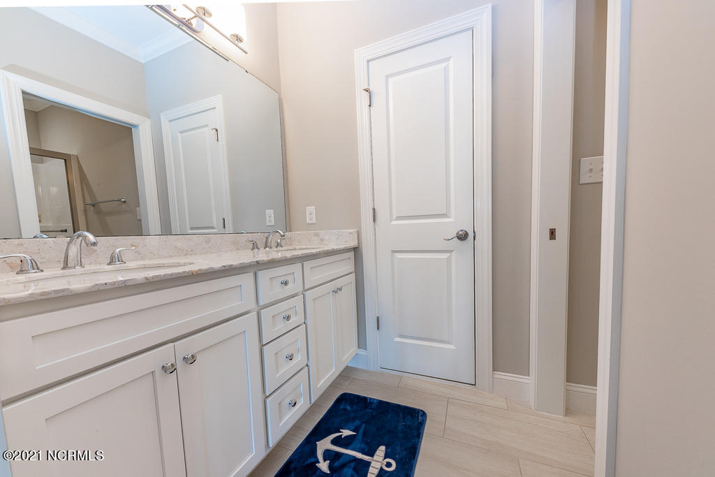2800 West Fort Macon Road, Atlantic Beach, North Carolina 28512, 3 Bedrooms Bedrooms, 5 Rooms Rooms,3 BathroomsBathrooms,Townhouse,For sale,West Fort Macon,100274559