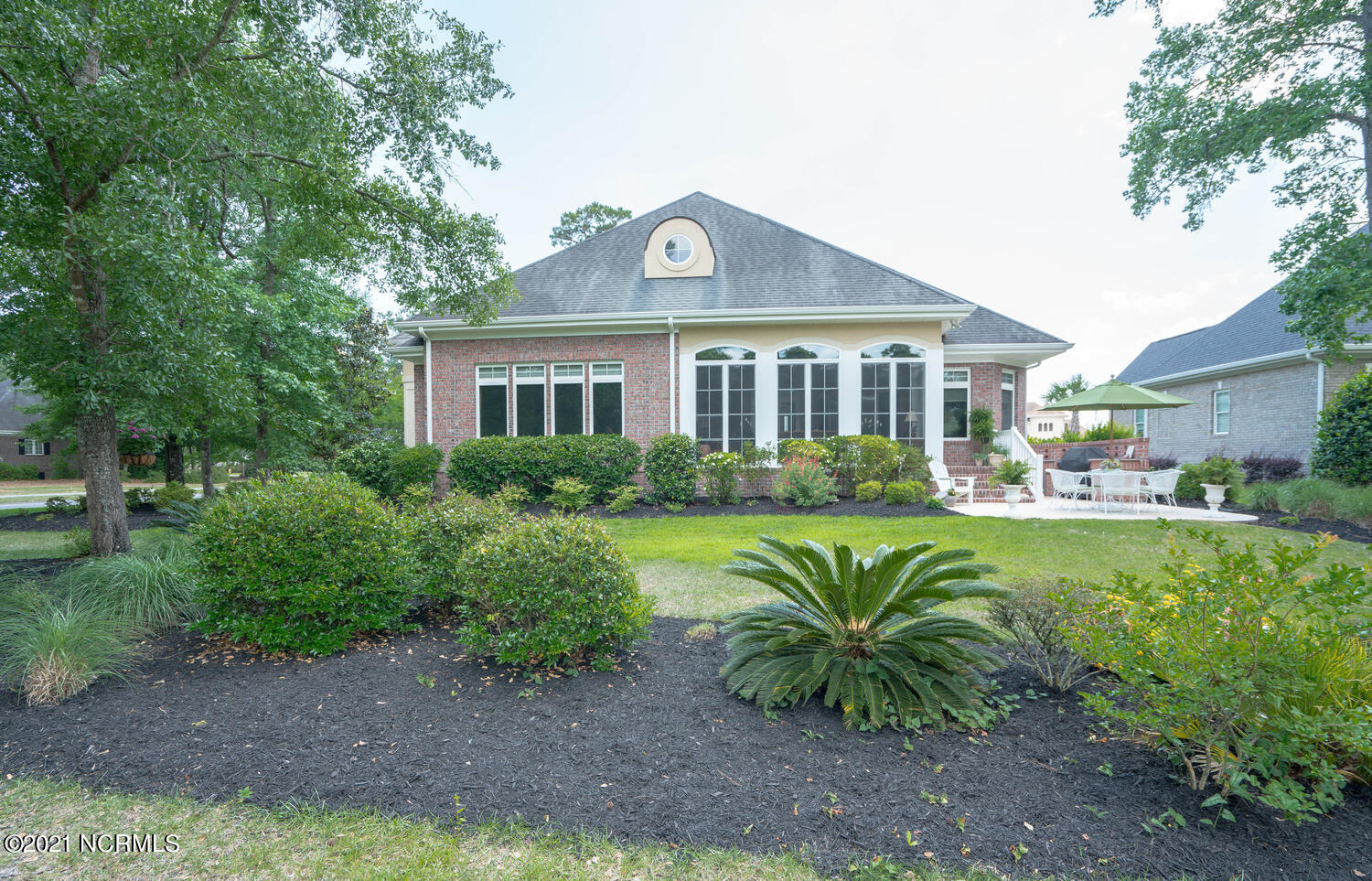6670 Spencer Place, Ocean Isle Beach, North Carolina 28469, 3 Bedrooms Bedrooms, 9 Rooms Rooms,3 BathroomsBathrooms,Single family residence,For sale,Spencer,100274614