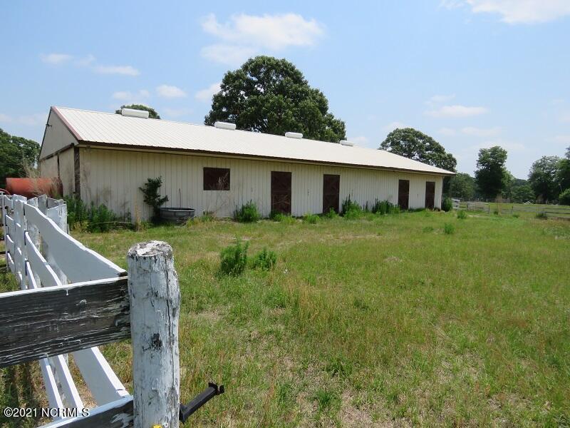 1390 Oakland School Road, Cassatt, South Carolina 29032, ,Recreation,For sale,Oakland School,100274582