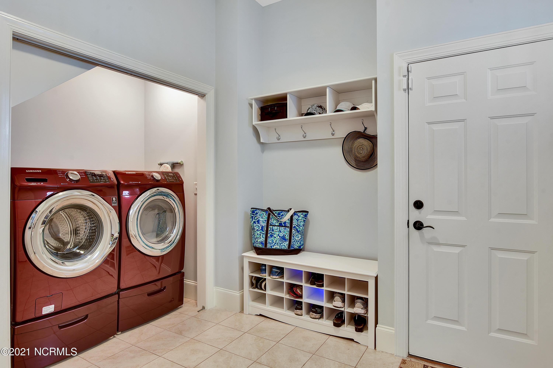 474 Iris Way, Bolivia, North Carolina 28422, 4 Bedrooms Bedrooms, 11 Rooms Rooms,3 BathroomsBathrooms,Single family residence,For sale,Iris,100274698