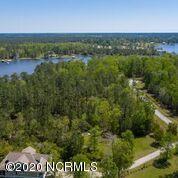 Lot 5 & 5a Ashton Drive, Bath, North Carolina 27808, ,Residential land,For sale,Ashton,100274673