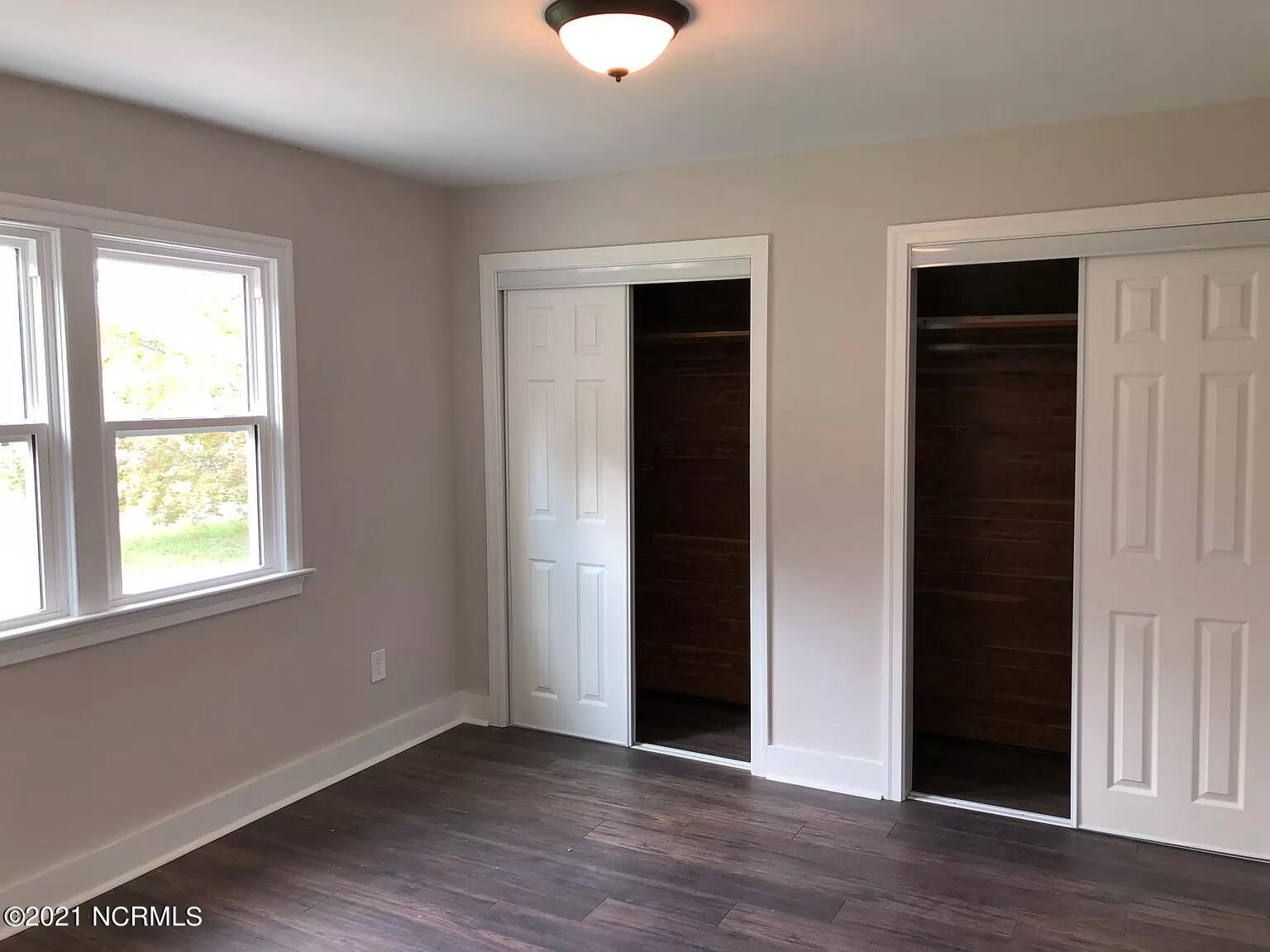 214 Rochelle Drive, Morehead City, North Carolina 28557, 3 Bedrooms Bedrooms, 6 Rooms Rooms,2 BathroomsBathrooms,Single family residence,For sale,Rochelle,100278079