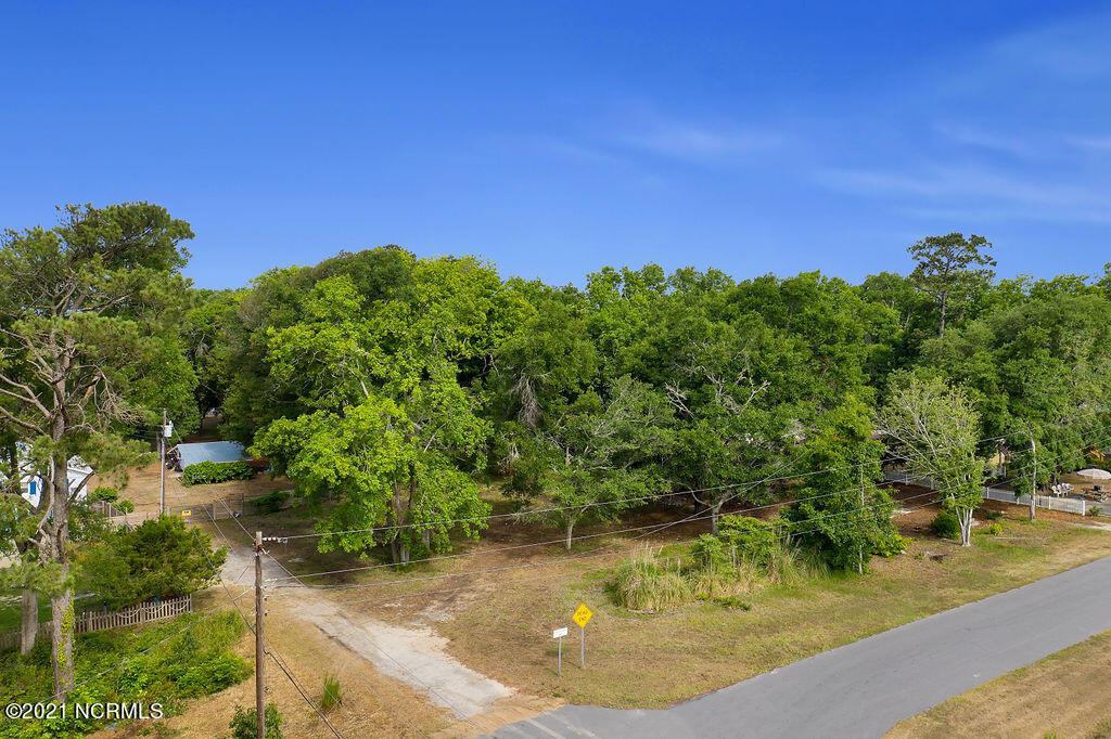2424 Calvert Street, Supply, North Carolina 28462, ,Residential land,For sale,Calvert,100274737