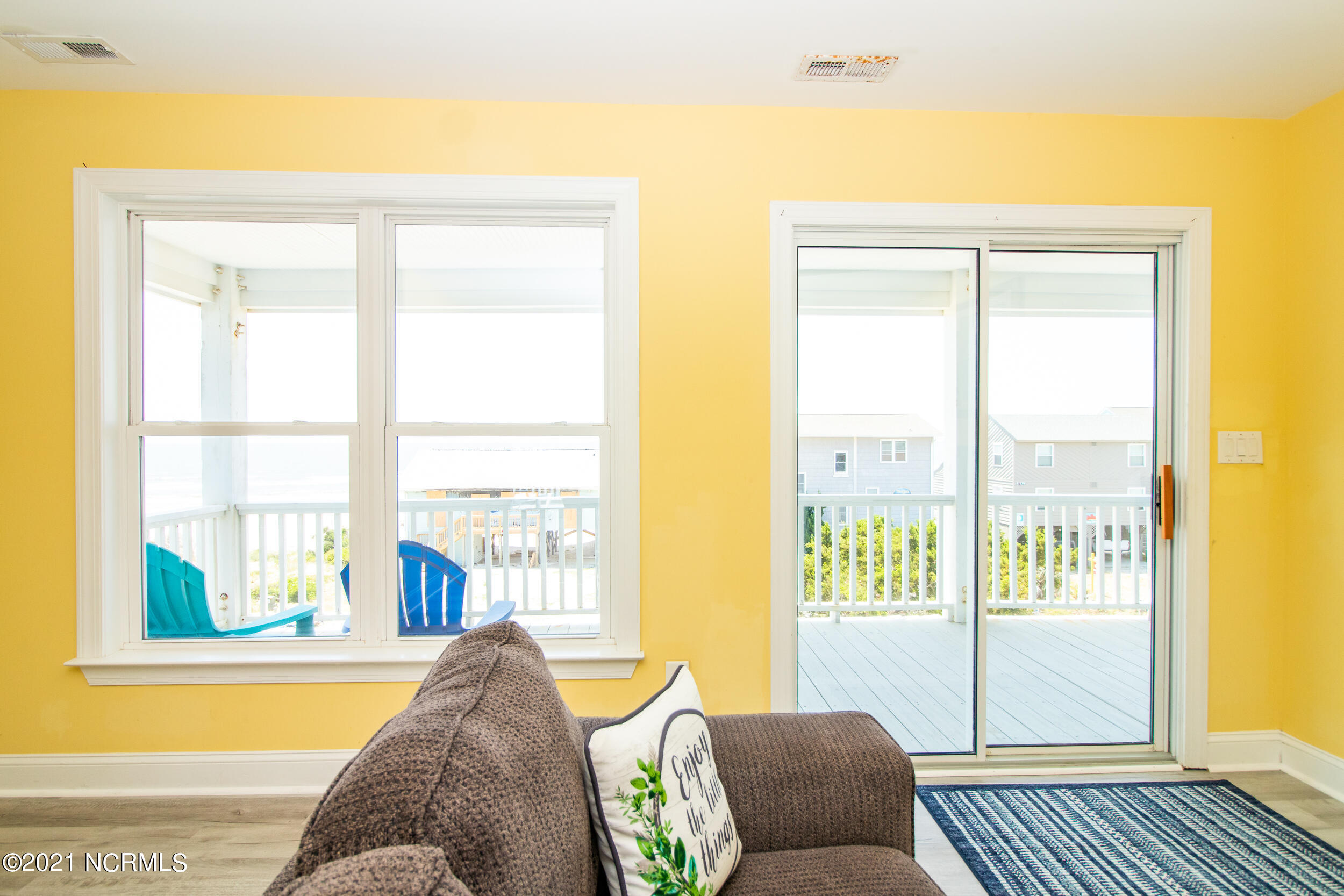 6620 Beach Drive, Oak Island, North Carolina 28465, 8 Bedrooms Bedrooms, 11 Rooms Rooms,5 BathroomsBathrooms,Single family residence,For sale,Beach,100273757