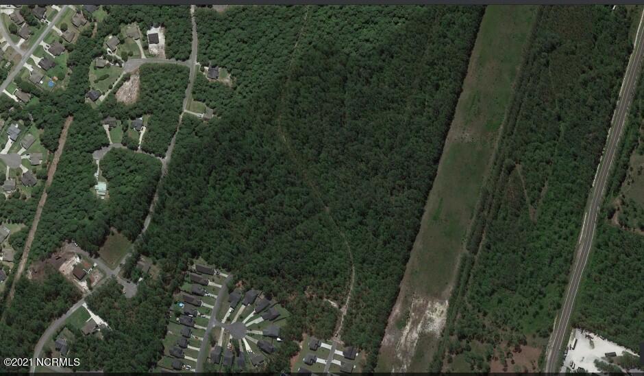 0 Leeward Lane, Hampstead, North Carolina 28443, ,Undeveloped,For sale,Leeward,100274845