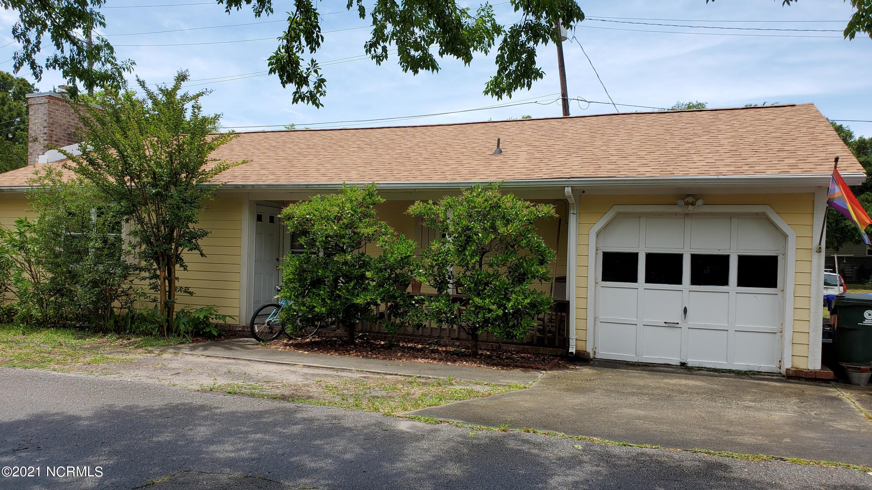 113 Sunshine Court, Beaufort, North Carolina 28516, 2 Bedrooms Bedrooms, 4 Rooms Rooms,2 BathroomsBathrooms,Single family residence,For sale,Sunshine,100274844