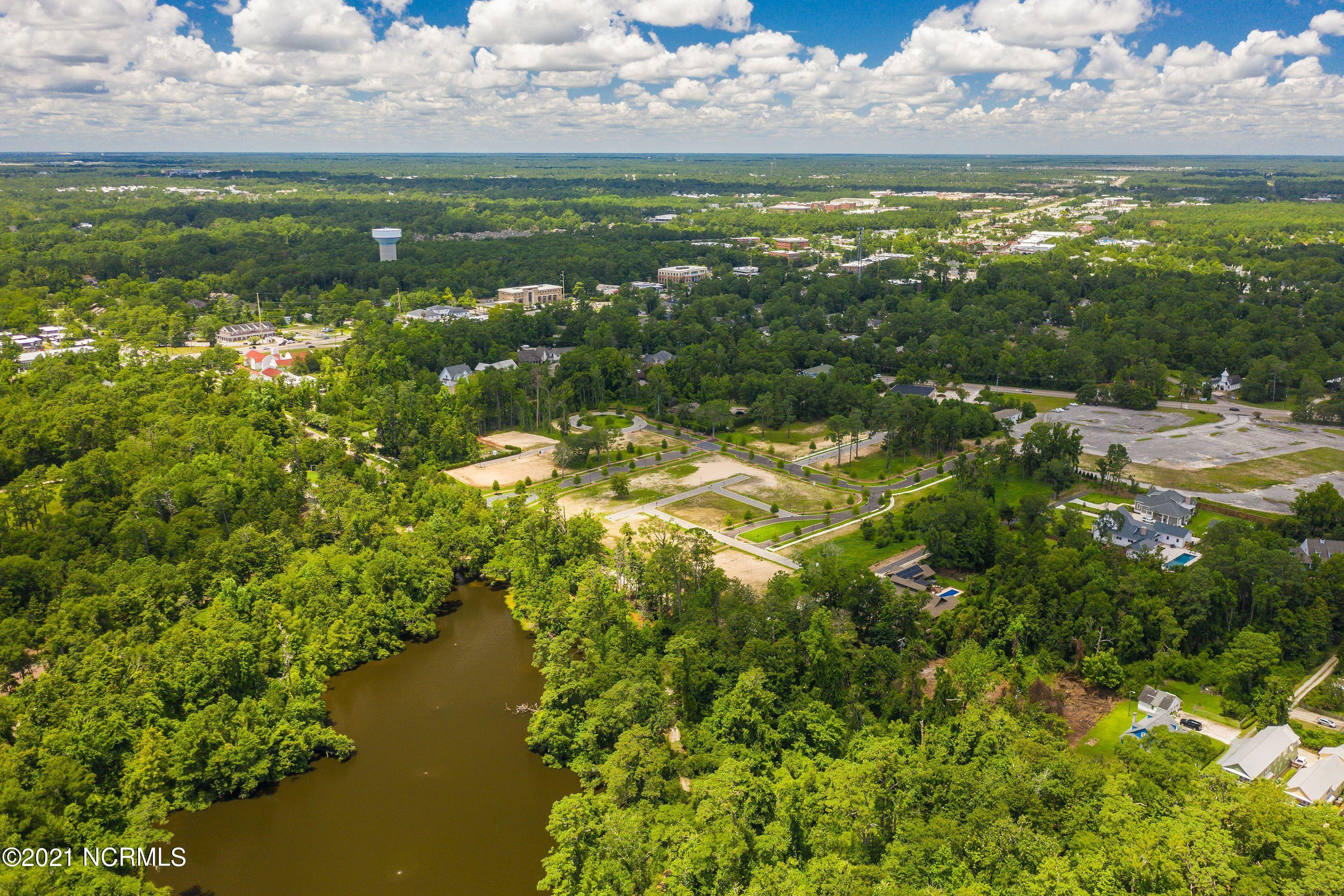 347 Airlie Road, Wilmington, North Carolina 28403, ,Residential land,For sale,Airlie,100274843