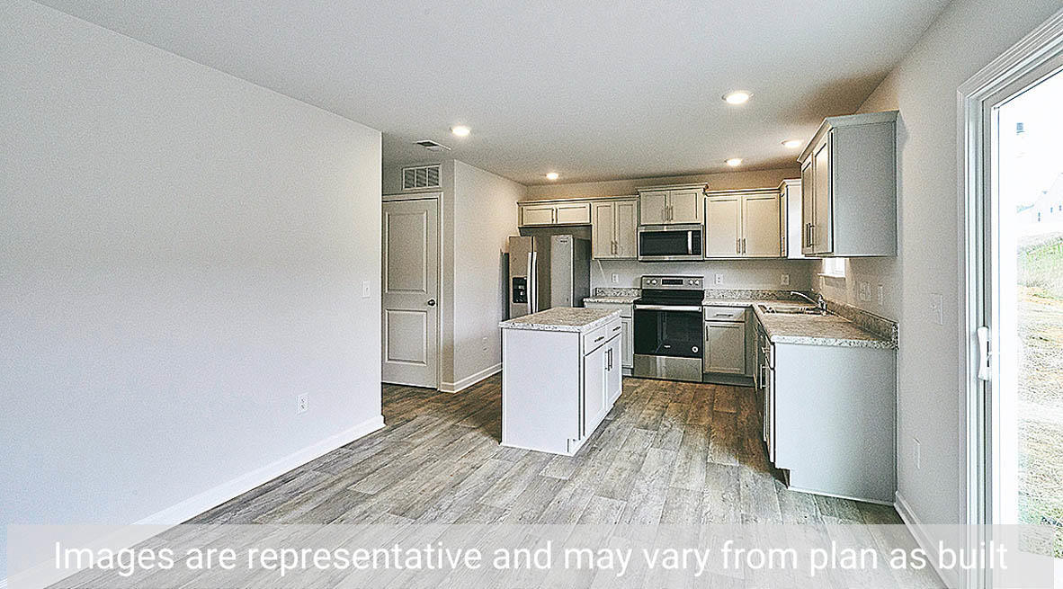 1237 Riverstone Drive, Greenville, North Carolina 27858, 4 Bedrooms Bedrooms, 8 Rooms Rooms,2 BathroomsBathrooms,Single family residence,For sale,Riverstone,100274862