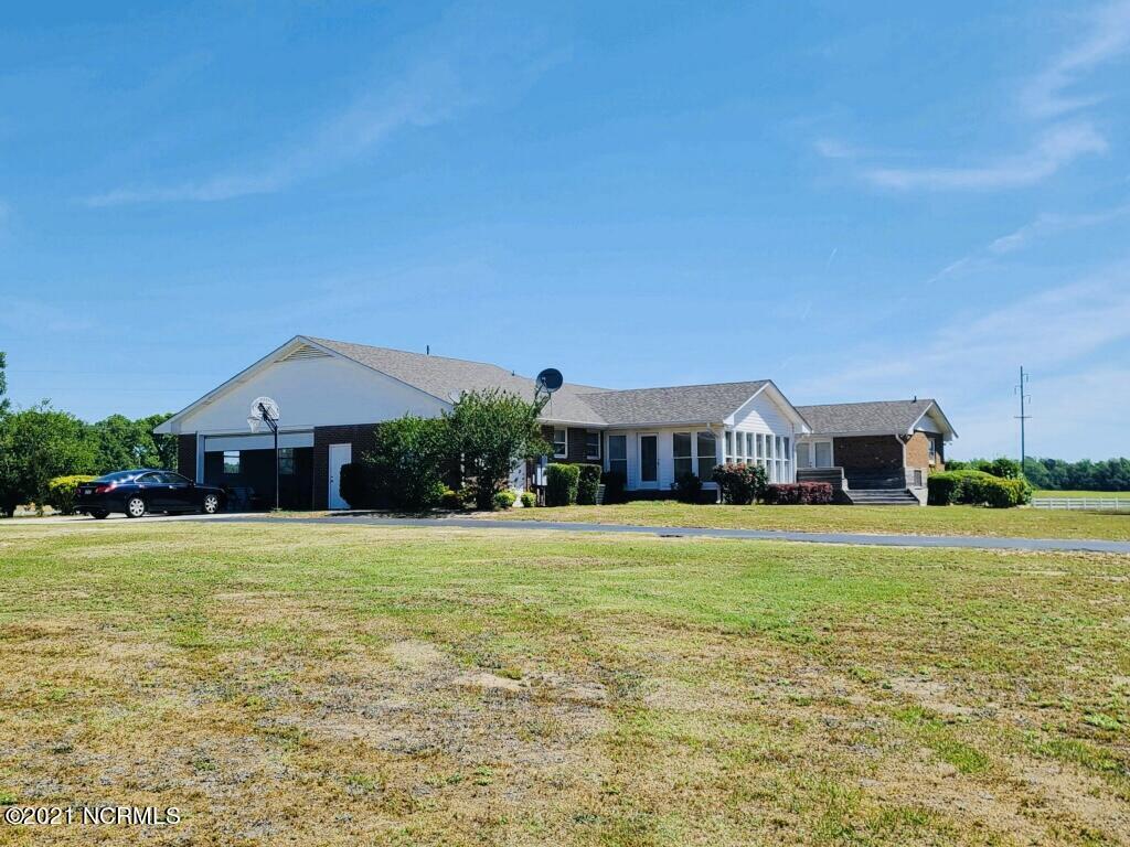 600 White Oak National Drive, White Oak, North Carolina 28399, 3 Bedrooms Bedrooms, 10 Rooms Rooms,3 BathroomsBathrooms,Single family residence,For sale,White Oak National,100274895