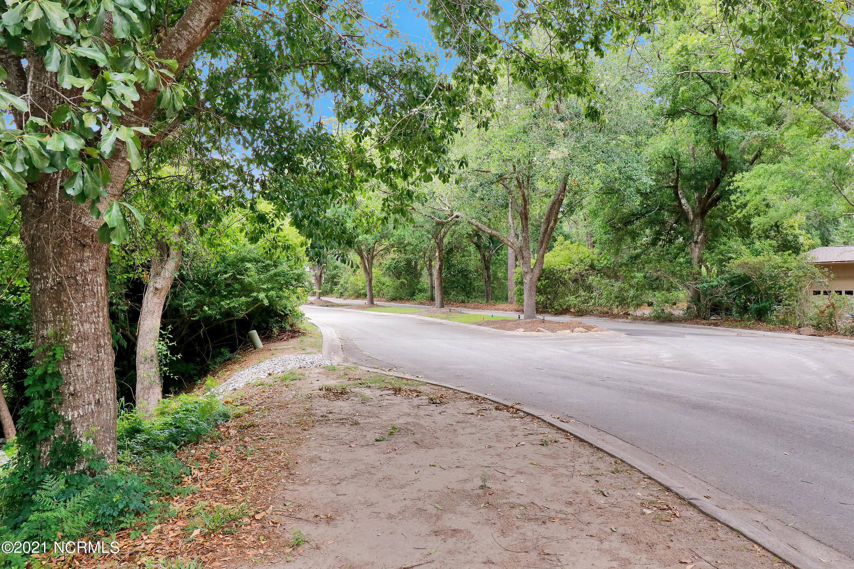 207 Joshuas Way, Southport, North Carolina 28461, ,Residential land,For sale,Joshuas,100275009