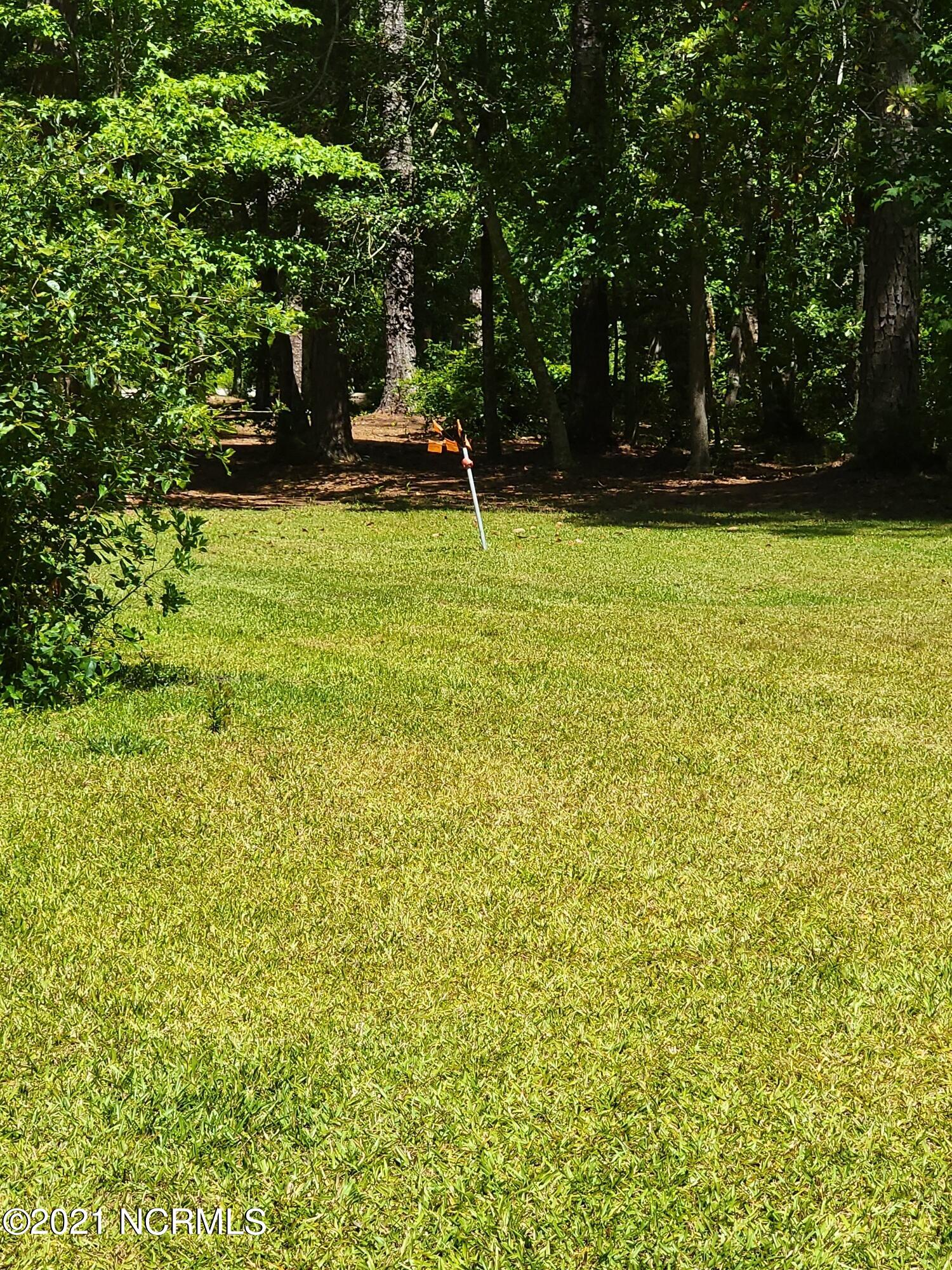 2309 Country Club Road, Morehead City, North Carolina 28557, ,Residential land,For sale,Country Club,100274957