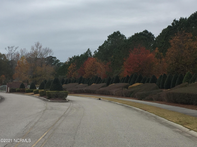 1409 Pennington Drive, Calabash, North Carolina 28467, ,Residential land,For sale,Pennington,100275028