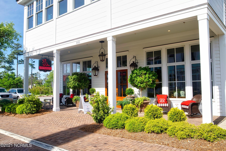 578 Homestead Road, Oriental, North Carolina 28571, 3 Bedrooms Bedrooms, 7 Rooms Rooms,3 BathroomsBathrooms,Single family residence,For sale,Homestead,100276146