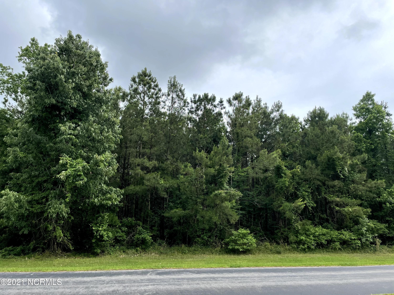 306 Garbacon Drive, Beaufort, North Carolina 28516, ,Residential land,For sale,Garbacon,100275291