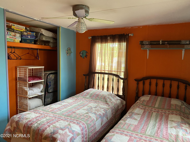 810 Dogwood Drive, Sunset Beach, North Carolina 28468, 2 Bedrooms Bedrooms, 4 Rooms Rooms,1 BathroomBathrooms,Manufactured home,For sale,Dogwood,100275232