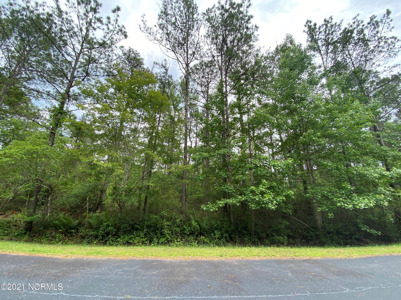 324 Pineknoll Drive, Calabash, North Carolina 28467, ,Residential land,For sale,Pineknoll,100275157