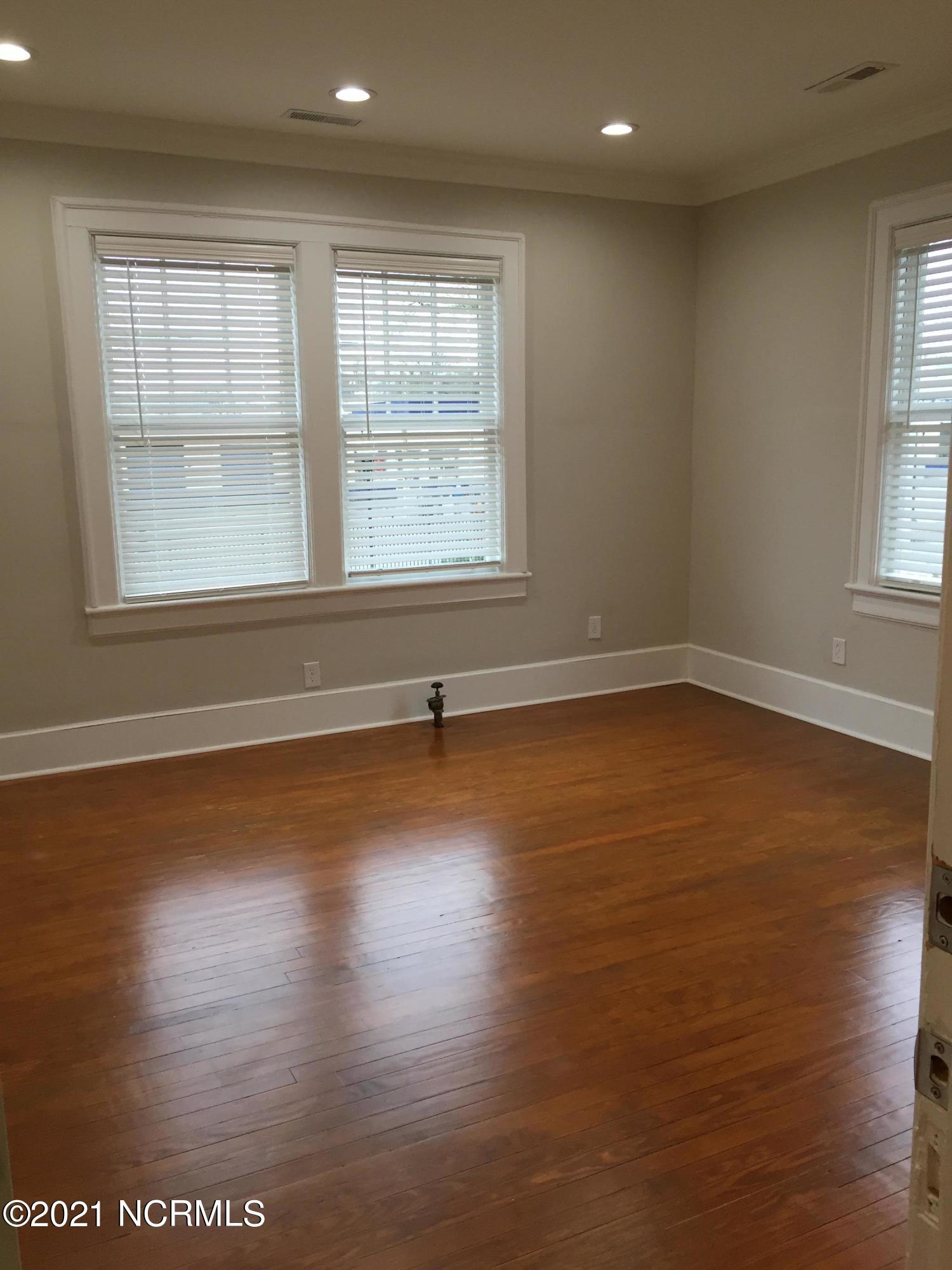 1209 Market Street, Wilmington, North Carolina 28401, ,For sale,Market,100275146